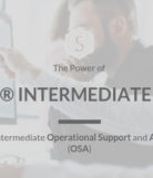 Certified ITIL® Intermediate OSA
