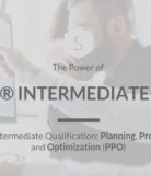 Certified ITIL® Intermediate PPO
