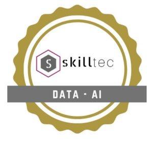 DATA & AI